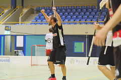 uhc-sursee_sucup2019_manuel-so_019