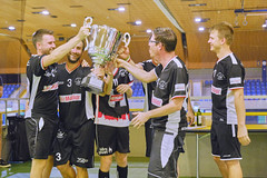 uhc-sursee_sucup2019_manuel-so_030