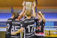 uhc-sursee_sucup2019_manuel-so_031