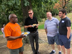 "Alexandria Dems Labor Day 2019 • <a style=""font-size:0.8em;"" href=""http://www.flickr.com/photos/117301827@N08/48677267988/"" target=""_blank"">View on Flickr</a>"