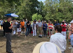 "Alexandria Dems Labor Day 2019 • <a style=""font-size:0.8em;"" href=""http://www.flickr.com/photos/117301827@N08/48677268158/"" target=""_blank"">View on Flickr</a>"