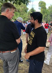 "Alexandria Dems Labor Day 2019 • <a style=""font-size:0.8em;"" href=""http://www.flickr.com/photos/117301827@N08/48677268243/"" target=""_blank"">View on Flickr</a>"
