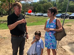 "Alexandria Dems Labor Day 2019 • <a style=""font-size:0.8em;"" href=""http://www.flickr.com/photos/117301827@N08/48677268403/"" target=""_blank"">View on Flickr</a>"
