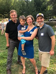 "Arlington Dems Labor Day 2019 • <a style=""font-size:0.8em;"" href=""http://www.flickr.com/photos/117301827@N08/48677420353/"" target=""_blank"">View on Flickr</a>"