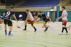 uhc-sursee_sucup2019_manuel-so_001