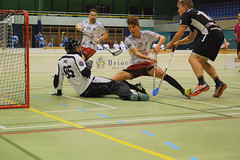 uhc-sursee_sucup2019_manuel-so_009