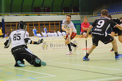 uhc-sursee_sucup2019_manuel-so_012