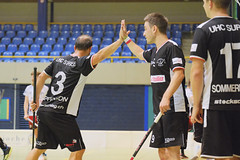 uhc-sursee_sucup2019_manuel-so_016