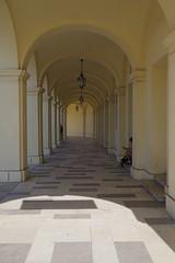 Schloss Schönbrunn, Wien (AWe63) Tags: schloss schönbrunn österreich wien pentax cawe63 pentaxk1mkii