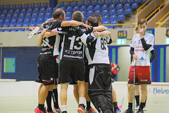 uhc-sursee_sucup2019_manuel-so_020