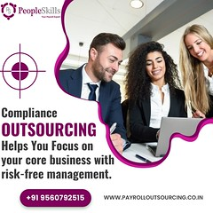 payroll outsourcing (yuwi1) Tags: payroll outsourcing delhi compliance labour law consultant ncr statutory registrations services