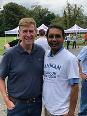"""NOVA Labor Council Labor Day 2019 • <a style=""""font-size:0.8em;"""" href=""""http://www.flickr.com/photos/117301827@N08/48677586956/"""" target=""""_blank"""">View on Flickr</a>"""