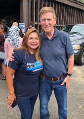 """NOVA Labor Council Labor Day 2019 • <a style=""""font-size:0.8em;"""" href=""""http://www.flickr.com/photos/117301827@N08/48677758097/"""" target=""""_blank"""">View on Flickr</a>"""