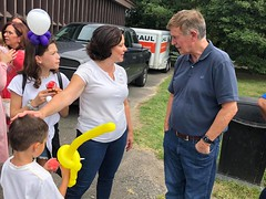 """NOVA Labor Council Labor Day 2019 • <a style=""""font-size:0.8em;"""" href=""""http://www.flickr.com/photos/117301827@N08/48677758192/"""" target=""""_blank"""">View on Flickr</a>"""