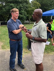 """NOVA Labor Council Labor Day 2019 • <a style=""""font-size:0.8em;"""" href=""""http://www.flickr.com/photos/117301827@N08/48677758462/"""" target=""""_blank"""">View on Flickr</a>"""