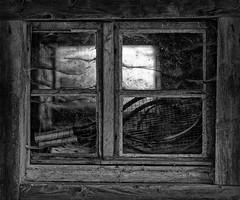 As time goes by (Eric@focus) Tags: window racket dxonikfilters dxophotolab2 monochrome bw noiretblanc bwartaward zwartwit blackwhitephotos