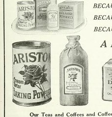 This image is taken from Page 37 of The Nation's health, 2 (Medical Heritage Library, Inc.) Tags: public health occupational diseases medicine gerstein toronto medicalheritagelibrary date1920 idnationshealth02chicuoft