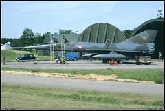 """MIRAGE IV"" P 53 BZ ERS1/91 Gascogne Nancy juin 1998 (paulschaller67) Tags: mirageiv p 53 bz ers191 gascogne nancy juin 1998"