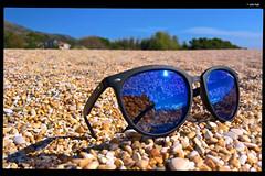 IMG_6974 (anto-logic) Tags: mare sea sole sun azzurro bianco white rocks scogli blue sky cielo sereno vacanze vacation holidays skala cefalonia kefalinia kefalonia kεφαλονιά grecia greece greek light clear occhialidasole sunglasses excape love outdoor spiaggia beach beautiful wonderful fabulous nice lovely magnificent superb hot warm naturallight skin lighting crop charming puntodivista profonditàdicampo pov dof bokeh focus pointofview depthoffield postproduzione postproduction lightroom filtro filter effetti effects photoshop alienskin eos canon