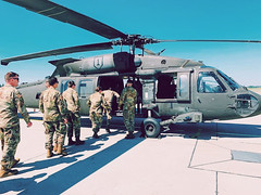 CCWP-Latvia 2019 (armyrotcpao) Tags: army armyrotc ccwp cst cst2019 cadet cadetcoalitionwarfighterprogram cadetcommand cadetsummertraining cadets fortknox kentucky latvia rotc