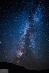 Milky Way (Wycpl) Tags: milkyway stars nightphotography nightscape wyoming