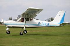 G-CBLB_03 (GH@BHD) Tags: gcblb tecnam p92em echo tecnamp92emecho laarally2019 laa laarally sywellairfield sywell microlight aircraft aviation