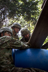 10th Regiment Advanced Camp, FLRC (armyrotcpao) Tags: advancedcamp army armyrotc basiccamp cst cst2019 cadet cadets fortknox fortknoxky kentucky rotc cadetsummertraining