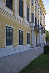 Schloss Schönbrunn, Wien (AWe63) Tags: wien österreich schloss schönbrunn pentax pentaxk1mkii cawe63