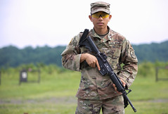 Cadets During Group and Zero (armyrotcpao) Tags: 2019 3rdregiment advancedcamp cst cst2019 cadetsummertraining cadets californiastateuniversitysacraminto dustinmassengill pao rotc teaching training bravocompany