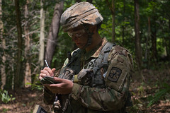 2nd Regiment, Advanced Camp, STX Lanes (armyrotcpao) Tags: 2ndregiment advancedcamp armyrotc auburnuniversity cst cst2019 fortknox kentucky rotc stx stxlanes wolverine ambush army cadet cadetsummertraining cadets training