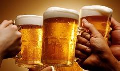Tá com dor? Sabia que cerveja pode aliviar mais do que analgésicos? (Raislife) Tags: analgésico ansiedade cerveja chopp dor estudo happyhour pesquisa remedio saúde