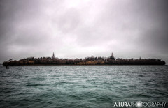 (kuronadargarth) Tags: urbex ruins hospital mental asylum abandoned derelict poveglia venice laguna island supernatural paranormal haunted ghosts winter