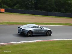 Race Control (BenGPhotos) Tags: 2019 brands hatch sports car race racing motorsport sport dtm aston martin vantage control supercar