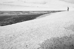 a ben guardare (pamo67) Tags: pamo67 oncloserinspection siaggia beach coppia pair people sabbia sand estate summer bianco white pasqualemozzillo