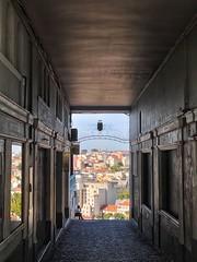 Príncipe Real (marc.barrot) Tags: shotoniphone urbanlandscape street lisbon portugal 1250 lisboa príncipereal ruadompedrov