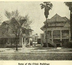 This image is taken from New Orleans medical and surgical journal, 78, (1925-1926) (Medical Heritage Library, Inc.) Tags: medicine periodicals new orleans louisiana ucsanfranciscolibrary statemedicalsocietyjournals medicalheritagelibrary americana date1926 idneworleansmedica78unse