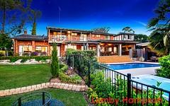 2 Mirambena Close, Cherrybrook NSW