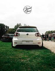 ☰Rise Nation☰ - VW Golf mk5 Gti - owner : ???? ⚊⚊⚊⚊⚊⚊⚊⚊⚊⚊ #VW #Volkswagen #VAG #cars #golf #mk5gti #Gti #strancedaily #stance #slammed #stanced #Fitment #howdeep #lwsfck #untamed #germancars (fernandes.pro7) Tags: strancedaily slammed germancars vw howdeep vag stance mk5gti stanced lwsfck gti fitment cars golf untamed volkswagen