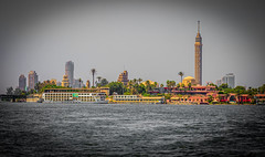 6028 (obyda) Tags: egypt canon cairo nile color view natural nature style abstract streetphotography street shadow