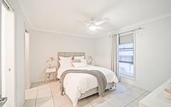 15 Duraba Place, South Penrith NSW