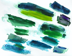 Water Garden / Love Letter (Suz .. Abstract Art) Tags: art emerald blue aquamarine water garden diamond love decor interior decoration abstract green violet acrylic action beautiful brush canvas color contemporary creative design expressive harmony joy joyful lovely mixedmedia modern oil paint painting sapphire silver stroke white ocean