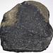 Olivine basalt (Cedar Canyon, Iron County, Utah, USA) 10