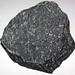 Olivine basalt (Cedar Canyon, Iron County, Utah, USA) 11