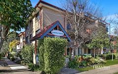 2/34-40 Merton Street, Sutherland NSW