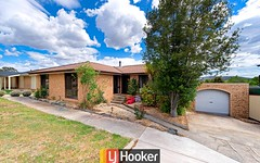 125 Outtrim Avenue, Calwell ACT