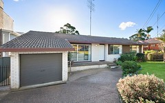 47 Munro Street, Greystanes NSW