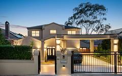 64 Baroona Road, Northbridge NSW