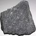 Olivine basalt (Cedar Canyon, Iron County, Utah, USA) 8