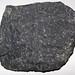 Olivine basalt (Cedar Canyon, Iron County, Utah, USA) 2
