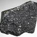 Olivine basalt (Cedar Canyon, Iron County, Utah, USA) 15